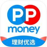 PP理财安卓app下载