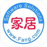 家居云服务安卓app下载