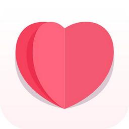 淘壁纸app最新版