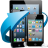 iPubsoft iPad iPhone iPod to Computer Transfer下�