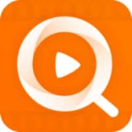 坚果影视安卓app