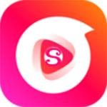 6秒影视app官方破解版下载