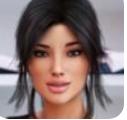 (角色扮演) v0.6C安卓版淑女都市手机app