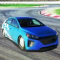 智能AI赛车驾驶最新版