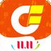 購物返利聯盟app官方安卓版下載