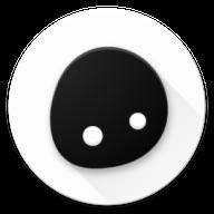 圖鑒日圖安卓app