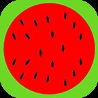 甜西瓜桌面安卓app
