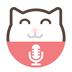 猫咪翻译器最新版