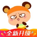 熊貓購物app最新版