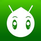 頭條聯合閱讀最新版app
