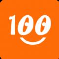 安康100安卓版app