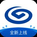 兴业银行app下载官网