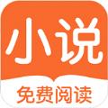 腐书屋app最新版