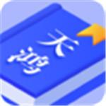 天鸿书苑app官方免费版下载