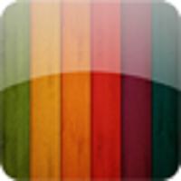 疯狂壁纸安卓app