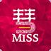 千慧小姐app官方最新版下载