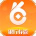 币港湾理财app最新版下载
