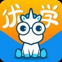 智伴优学app下载安装