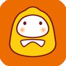 玉米客安卓app