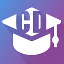 CD学院app最新下载