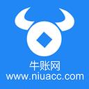 牛账网会计学习app最新下载