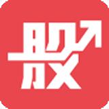 牛仔网股票安卓手机app下载