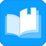 智慧书房安卓app