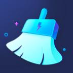 快清免费版(安全防护) v1.1.1 安卓版