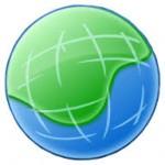 ZULU地理信息系统特别版