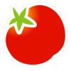 �t番茄��l手�C版(影音播放) v1.2.00 最新版