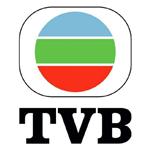 MyTv_super4手机app官方免费版下载