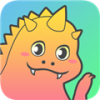 全民养恐龙最新版(生活休闲) v1.0 安卓版
