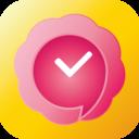 时光物语安卓app