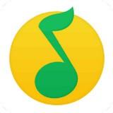 QQ音乐免费版