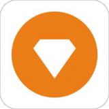 杭银金融免费版