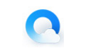 QQ瀏覽器免費版