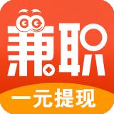 玩樂購安卓手機app