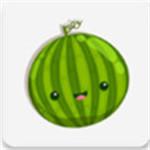 绿影视app官方破解最新版下载