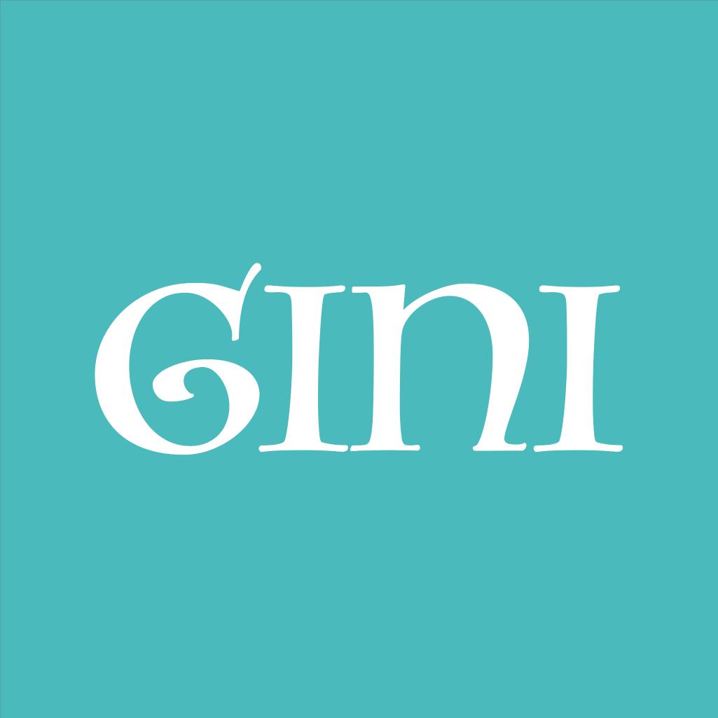 Gini社交安卓版
