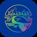 上海普陀app最新版