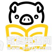 讀讀看小說網讀最新版