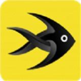 粉魚生活app最新版下載