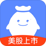 小赢理财app官方下载
