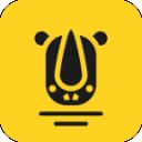 犀牛日记本app最新版下载