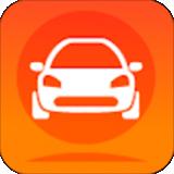 陽光車生活手機app下載