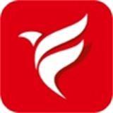 濟南發布安卓手機app