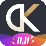 多客拼團app最新版