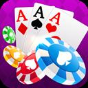 黑棋娛樂app最新版
