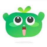 冬瓜街安卓版(网络购物) v3.1.3 最新版
