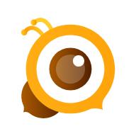 視生活app官方安卓版下載